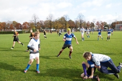121027rugby-cubs-eindhoven-13