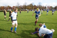 121027rugby-cubs-eindhoven-14