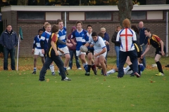 121027rugby-cubs-eindhoven-15