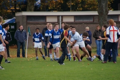 121027rugby-cubs-eindhoven-16