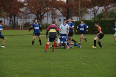 121027rugby-cubs-eindhoven-17