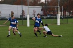 121027rugby-cubs-eindhoven-19