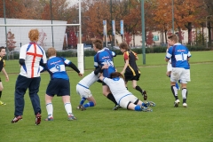 121027rugby-cubs-eindhoven-2