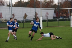 121027rugby-cubs-eindhoven-20