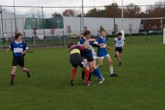121027rugby-cubs-eindhoven-21