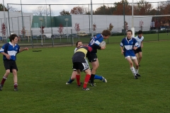 121027rugby-cubs-eindhoven-22
