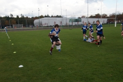 121027rugby-cubs-eindhoven-23