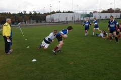 121027rugby-cubs-eindhoven-24