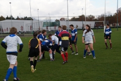 121027rugby-cubs-eindhoven-26