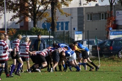 121027rugby-cubs-eindhoven-28