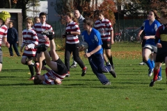 121027rugby-cubs-eindhoven-29