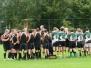 RC Delft - Vets 11-09-11