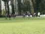 RC Tilburg - Vets 15-01-2012