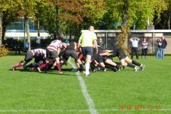RCE - VETS 16-10-2011