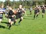 The Vets X RC Tilburg 28-10-2012