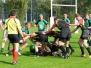 Vets - Gouda 2-10-2011