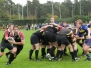 Vets - RC Tilburg 30-10-11