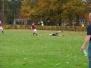 Vets - Utrecht 01-11-2009