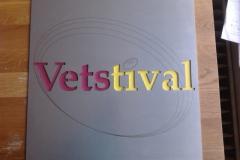 Vetstival 2011