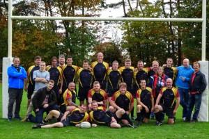 team-2015