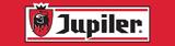 Jupiler - AB Inbev