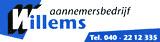 Aannemersbedrijf Willems