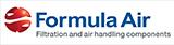Formula Air